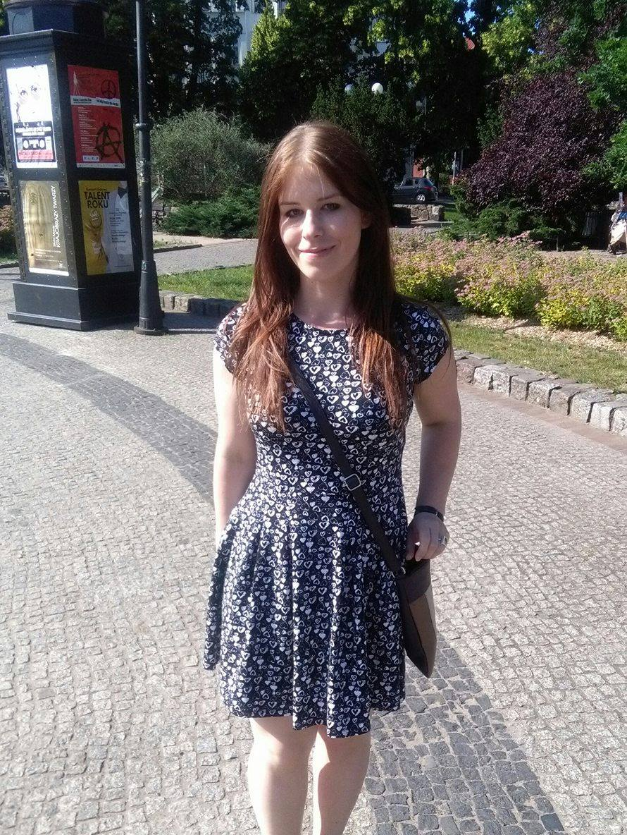 Lochocka_Michalina