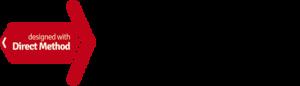 rysunek 5