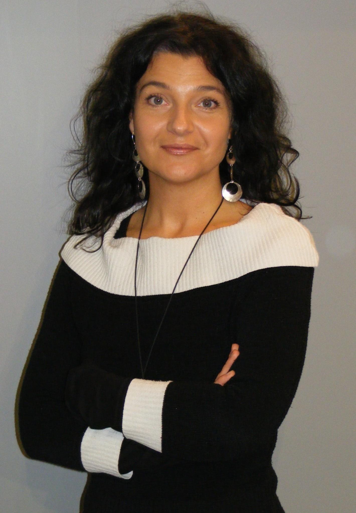 malgorzata-januszkiewicz